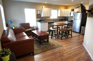 Rooms For Rent In Pierce County Wa 25 Rooms Trulia