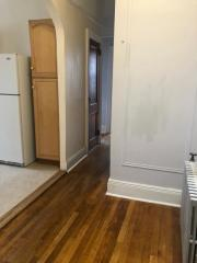 4 Bedroom Apartments For Rent In Westchester Ny 2 Rentals