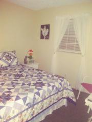 Rooms For Rent In Ocala Fl 3 Rooms Trulia