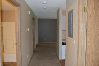 Low Income Apartments For Rent in Brookings, SD - 2 Rentals | Trulia