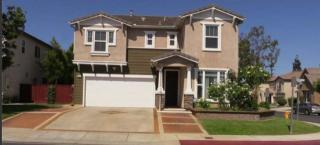 rooms for rent in orange county ca 174 rooms trulia