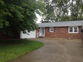 Rooms For Rent in Springfield, IL - 3 Rooms   Trulia