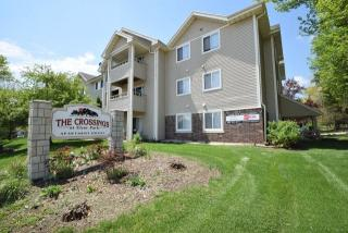 Middleton Cross Plains Area School District Apartments For Rent 39