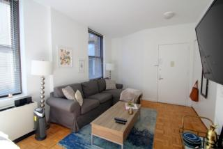 low income apartments for rent in new york ny 4 rentals trulia