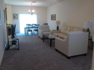 Furnished Apartments For Rent In Palm Bay Fl 5 Rentals Trulia