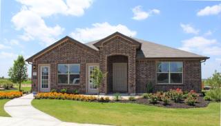 Killeen Tx Real Estate Homes For Sale Trulia