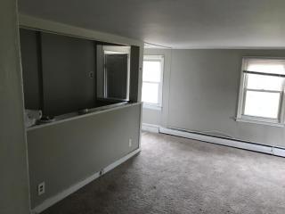 apartments for rent in neptune city nj 29 rentals trulia