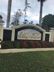 Rooms For Rent In Collier County Fl 3 Rooms Trulia