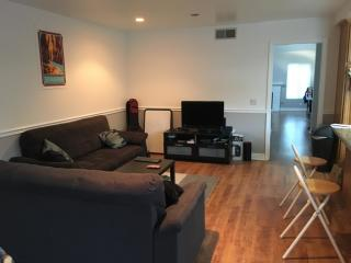 rooms for rent in irvine ca 24 rooms trulia