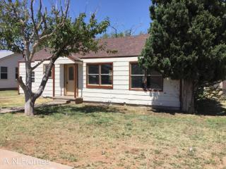 Houses For Rent in Midland, TX - 55 Homes | Trulia