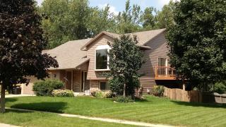 Houses For Rent in Sioux Falls, SD - 102 Homes | Trulia on homes for rent in boston ma, homes for rent in miami fl, homes for rent in trenton nj, homes for rent in chicago il, homes for rent in palm springs ca, homes for rent in san francisco ca,