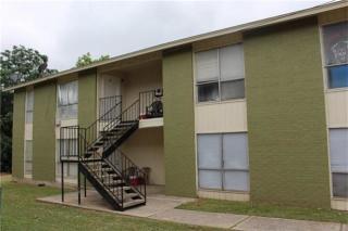 apartments for rent in san marcos tx 175 rentals trulia