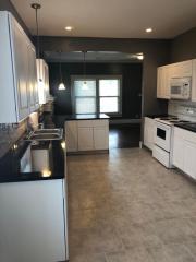Apartments Near Tulsa Welding School 171 Rentals Trulia