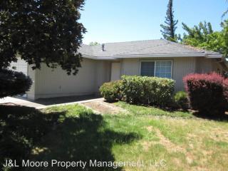 Apartments For Rent in Medford, OR - 98 Rentals | Trulia