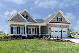 Akron Oh Real Estate Homes For Sale Trulia