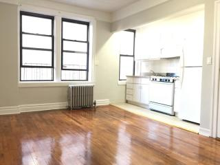 Apartments Near CUNY School of Law at Queens College - 1,149