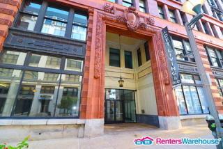 apartments for rent in saint louis mo 2 369 rentals trulia