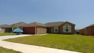 Rooms For Rent In Killeen Tx 2 Rooms Trulia