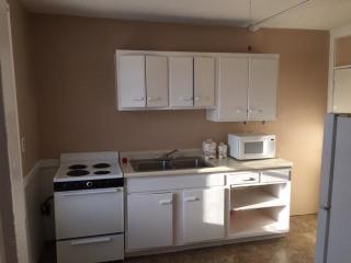 Apartments For Rent In Newport Nh 6 Rentals Trulia