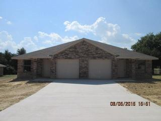 Houses For Rent In Commerce Tx 11 Homes Trulia