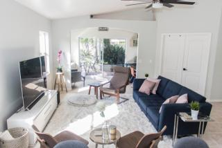 Rooms For Rent In Palm Bay Fl 3 Rooms Trulia