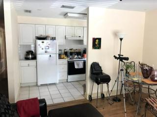 apartments for rent in old seminole heights tampa fl 11 rentals