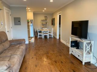 Pet Friendly Apartments For Rent In 94549 Lafayette Ca 21