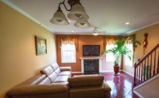 apartments for rent in nutley nj 60 rentals trulia