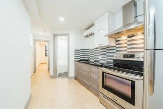 apartments for rent in new york ny 26 714 rentals trulia