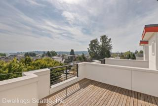 houses for rent in seattle wa 596 homes trulia