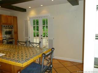 Low Income Apartments For Rent in Palmetto Bay, FL - 68 Rentals | Trulia