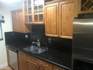 rooms for rent in pembroke pines fl 19 rooms trulia