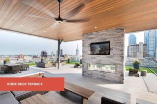 1 bedroom apartments for rent in philadelphia pa 5 740 rentals