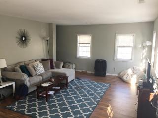 Rooms For Rent In Radcliffborough Charleston Sc 2 Rooms Trulia