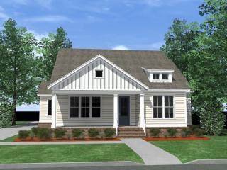 Evans Ga Real Estate Homes For Sale Trulia