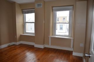 houses for rent in manayunk philadelphia pa 27 homes trulia