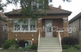 houses for rent in chicago il 621 homes trulia