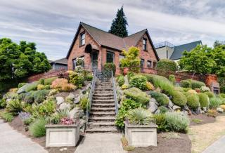 pet friendly houses for rent in west seattle wa 17 homes trulia