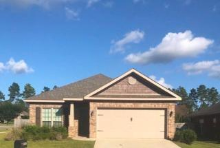 Pet Friendly Houses For Rent In Spanish Fort Al 2 Homes Trulia