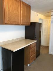 Rooms For Rent In Beavercreek Township Oh 2 Rooms Trulia
