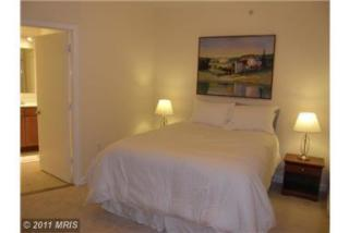 Apartments For Rent in Judiciary Square; Washington, DC - 10 Rentals ...