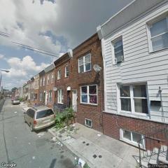 houses for rent in philadelphia pa 972 homes trulia