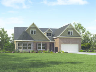 Simpsonville, SC Real Estate & Homes For Sale | Trulia on homes for rent in savannah ga, homes for rent in beaufort sc, homes for rent in cleveland tn,