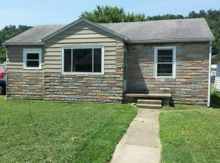 Apartments For Rent In Hillview Huntington Wv 4 Rentals Trulia