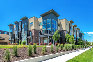 salt lake city ut real estate homes for sale trulia