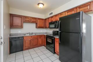 apartments for rent in tempe az 514 rentals trulia