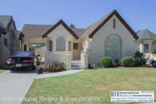 houses for rent in 90016 8 rental homes trulia