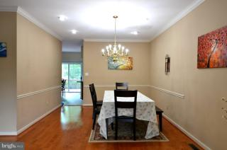 Brilliant 4 Bedroom Townhomes For Rent In Lutherville Timonium Md 6 Interior Design Ideas Grebswwsoteloinfo