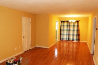 Apartments For Rent In Camellia Garden Charlottesville Virginia