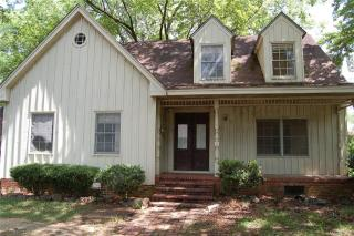Houses For Rent in Garden District; Montgomery, AL - 8 Homes | Trulia